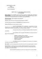 C.R. CM DU 01 03 2021