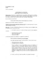 COMPTE RENDU CM 11 JANV 2021