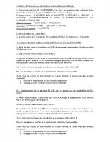CR 13.01.2020
