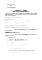 CR CONSEIL 12.12.2020
