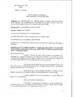CR CONSEIL 9 NOV 2020