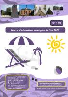 Bulletin n129 (juin2021) def