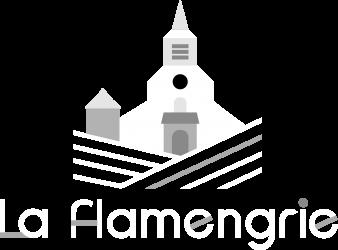 Site officiel de la commune de